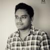 Author's profile photo Abdul Rahman Nagoor Meeran