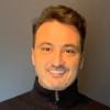 Author's profile photo Abe Elmadhoun