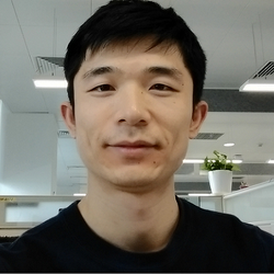 Profile picture of abe.zhang