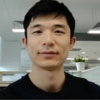 author's profile photo Abe Zhang
