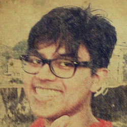 Profile picture of abeljohny