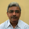 Author's profile photo Abhay Joshi