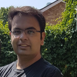 Profile picture of abhi.gupta2901