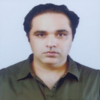 Author's profile photo Abhishek Nayak