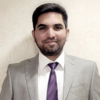 Author's profile photo Abhilash Sikenpore