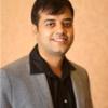 author's profile photo Abhishek Jain