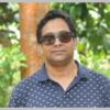 Author's profile photo Abhijit Chakraborty