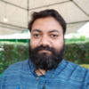 author's profile photo Abhijeet Gupta