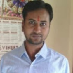 Profile picture of abhijeet.kankani
