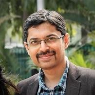 Author's profile photo Abhijeet Kulkarni