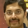 Author's profile photo Abhijeet Kulkarni
