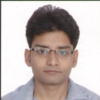 author's profile photo Abhijeet Singh