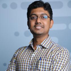 Profile picture of abhijeetdhar_asd