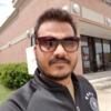 Author's profile photo Abhijeet Kumar