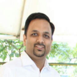 Profile picture of abhijit.ingale