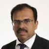 Author's profile photo Abhijit Maulik