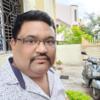 Author's profile photo Abhijit Bawane