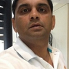 Author's profile photo Abhijit Bolakhe