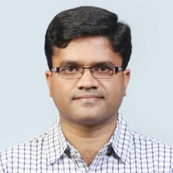 Profile picture of abhilash.gampa