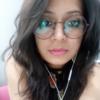 Author's profile photo Abhilasha Singh