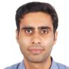 Author's profile photo Abhilash Menon