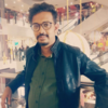 Author's profile photo Abhishek Majumdar
