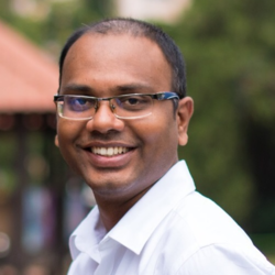 Profile picture of abhinag.palvadi