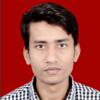 Author's profile photo Abhinandan Kumar