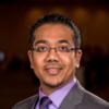 Author's profile photo Abhinav Gupta