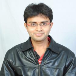 Profile picture of abhinav.kumar13