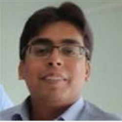Author's profile photo Abhinav Verma
