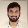 Author's profile photo Abhinav Bansode