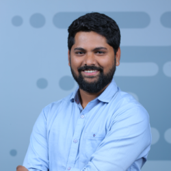 Profile picture of abhinav_potadey