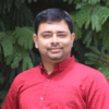 Author's profile photo Abhinav Kothi Reddy
