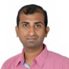 Author's profile photo Abhinaw Sachan