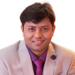 Profile picture of abhinayjagdish.badhan