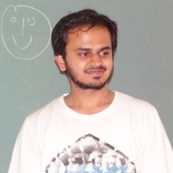 Profile picture of abhiram.ravikumar