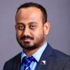 Author's profile photo Abhisek Dutta