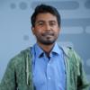 Author's profile photo Abhishek Mallik