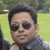 Author's profile photo Abhishek Das