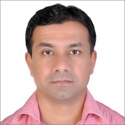 Profile picture of abhishek.gupta24