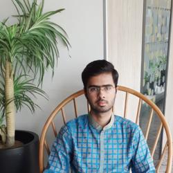 Profile picture of abhishek.malik