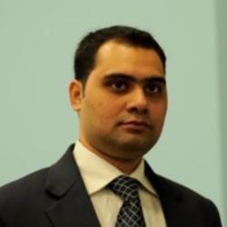 Profile picture of abhishek.palo