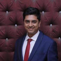 Profile picture of abhishek.pandya