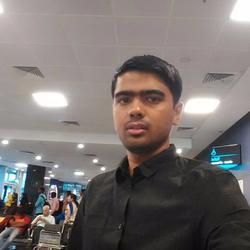 Profile picture of abhishek.raj07
