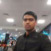 Author's profile photo Abhishek Raj