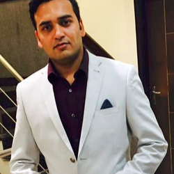 Profile picture of abhishek.singh29