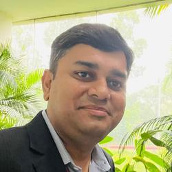 Profile picture of abhishek.srivastava