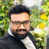Author's profile photo Abhishek Srivastava