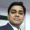author's profile photo Abhishek Srivastava